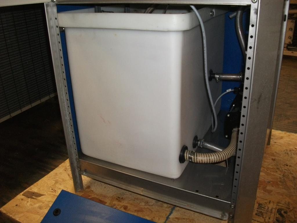 #966C35 Kig Inc New And Used Air Cooled Chillers From Carrier  Brand New 6941 Used Air Cooled Chillers images with 1024x768 px on helpvideos.info - Air Conditioners, Air Coolers and more
